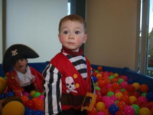 pirata3